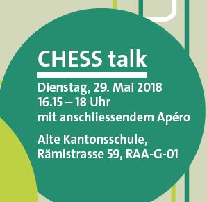 chess talk 29.05.18