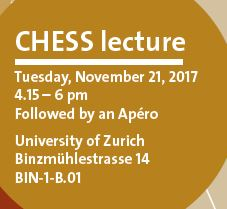 CHESS lecture Eagly_21.11.17